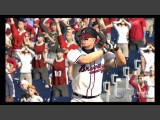MLB '09: The Show Screenshot #15 for PS3 - Click to view