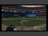 MLB '09: The Show Screenshot #17 for PS3 - Click to view
