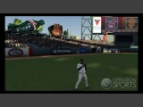 MLB '09: The Show Screenshot #18 for PS3 - Click to view