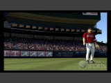 MLB '09: The Show Screenshot #19 for PS3 - Click to view