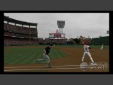 MLB '09: The Show Screenshot #20 for PS3 - Click to view