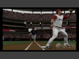 MLB '09: The Show Screenshot #21 for PS3 - Click to view
