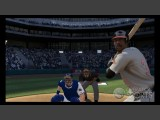 MLB '09: The Show Screenshot #22 for PS3 - Click to view