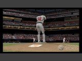 MLB '09: The Show Screenshot #23 for PS3 - Click to view
