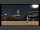 MLB '09: The Show Screenshot #24 for PS3 - Click to view