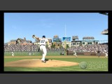 MLB '09: The Show Screenshot #25 for PS3 - Click to view