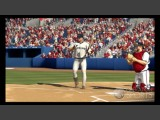 MLB '09: The Show Screenshot #26 for PS3 - Click to view