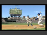 MLB '09: The Show Screenshot #27 for PS3 - Click to view