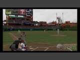 MLB '09: The Show Screenshot #28 for PS3 - Click to view
