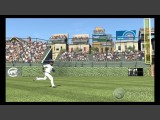 MLB '09: The Show Screenshot #29 for PS3 - Click to view