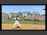 MLB '09: The Show Screenshot #30 for PS3 - Click to view