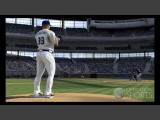 MLB '09: The Show Screenshot #31 for PS3 - Click to view