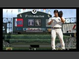 MLB '09: The Show Screenshot #32 for PS3 - Click to view