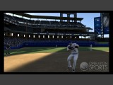 MLB '09: The Show Screenshot #33 for PS3 - Click to view
