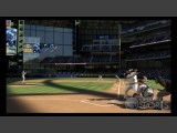 MLB '09: The Show Screenshot #34 for PS3 - Click to view
