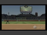 MLB '09: The Show Screenshot #35 for PS3 - Click to view