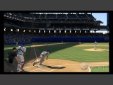 MLB '09: The Show Screenshot #36 for PS3 - Click to view