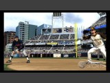 MLB '09: The Show Screenshot #37 for PS3 - Click to view