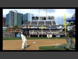 MLB '09: The Show Screenshot #38 for PS3 - Click to view