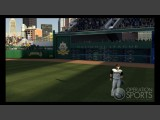 MLB '09: The Show Screenshot #39 for PS3 - Click to view