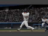 MLB '09: The Show Screenshot #41 for PS3 - Click to view