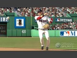 MLB '09: The Show Screenshot #43 for PS3 - Click to view