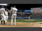 MLB '09: The Show Screenshot #45 for PS3 - Click to view