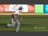 MLB '09: The Show Screenshot #47 for PS3 - Click to view