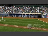 Major League Baseball 2K9 Screenshot #7 for Xbox 360 - Click to view