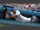 Major League Baseball 2K9 Screenshot #8 for Xbox 360 - Click to view