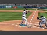 Major League Baseball 2K9 Screenshot #10 for Xbox 360 - Click to view