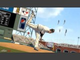 Major League Baseball 2K9 Screenshot #11 for Xbox 360 - Click to view