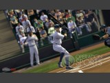 Major League Baseball 2K9 Screenshot #12 for Xbox 360 - Click to view