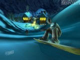SSX on Tour Screenshot #1 for Xbox - Click to view