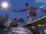 SSX on Tour Screenshot #2 for Xbox - Click to view