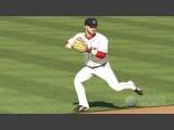 MLB '09: The Show Screenshot #50 for PS3 - Click to view