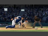 MLB '09: The Show Screenshot #51 for PS3 - Click to view
