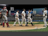 MLB '09: The Show Screenshot #52 for PS3 - Click to view