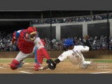 MLB '09: The Show Screenshot #53 for PS3 - Click to view