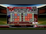 Major League Baseball 2K9 Screenshot #43 for Xbox 360 - Click to view
