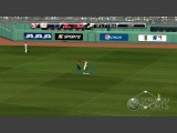 Major League Baseball 2K9 Screenshot #44 for Xbox 360 - Click to view