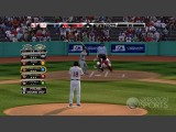Major League Baseball 2K9 Screenshot #45 for Xbox 360 - Click to view