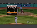Major League Baseball 2K9 Screenshot #46 for Xbox 360 - Click to view