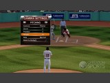 Major League Baseball 2K9 Screenshot #47 for Xbox 360 - Click to view
