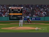 Major League Baseball 2K9 Screenshot #48 for Xbox 360 - Click to view