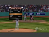 Major League Baseball 2K9 Screenshot #49 for Xbox 360 - Click to view