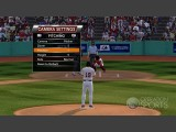 Major League Baseball 2K9 Screenshot #50 for Xbox 360 - Click to view