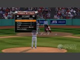 Major League Baseball 2K9 Screenshot #51 for Xbox 360 - Click to view