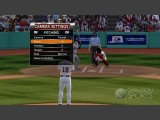 Major League Baseball 2K9 Screenshot #52 for Xbox 360 - Click to view