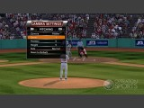 Major League Baseball 2K9 Screenshot #53 for Xbox 360 - Click to view